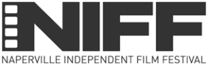 NIFF-logo-2014-1