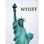 NYIIFF