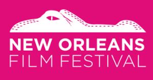 New_Orleans_filmlogopink