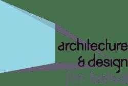 architecture-design-film-festival-logo-from-web-site