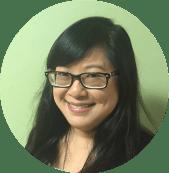 Christina Lam : MS Resource Professional