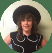 Katie Clay : Dance Specialist