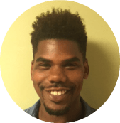 LeShawn Darnell Holcomb : Theatre Specialist, 6th Grade Advisor