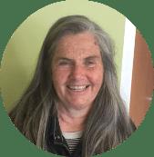 Leslie Keir : 2-8 Visual Arts Specialist
