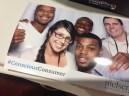 Nielsen crew
