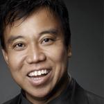 Sebastian Tan Group Managing Director Photographer Director Shooting Gallery Asia China