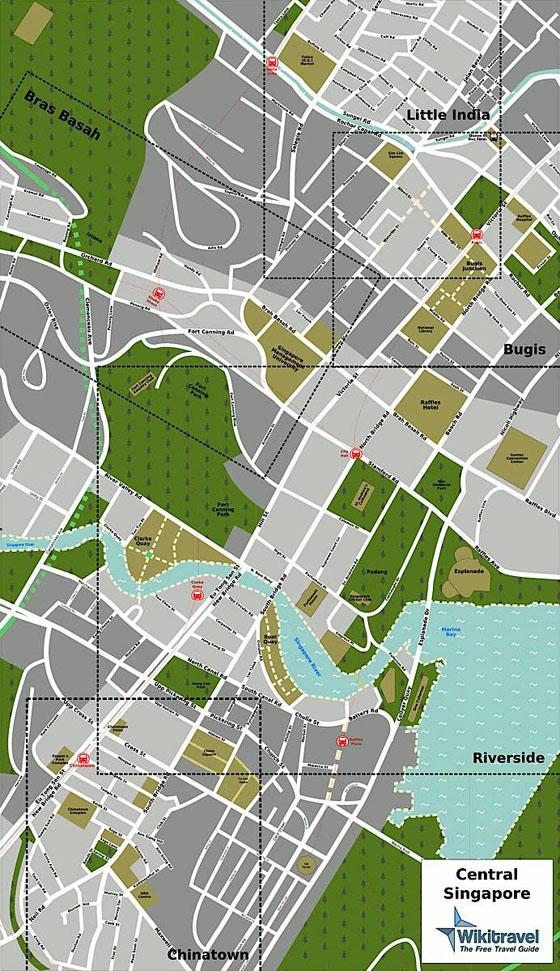 singapore-map-4