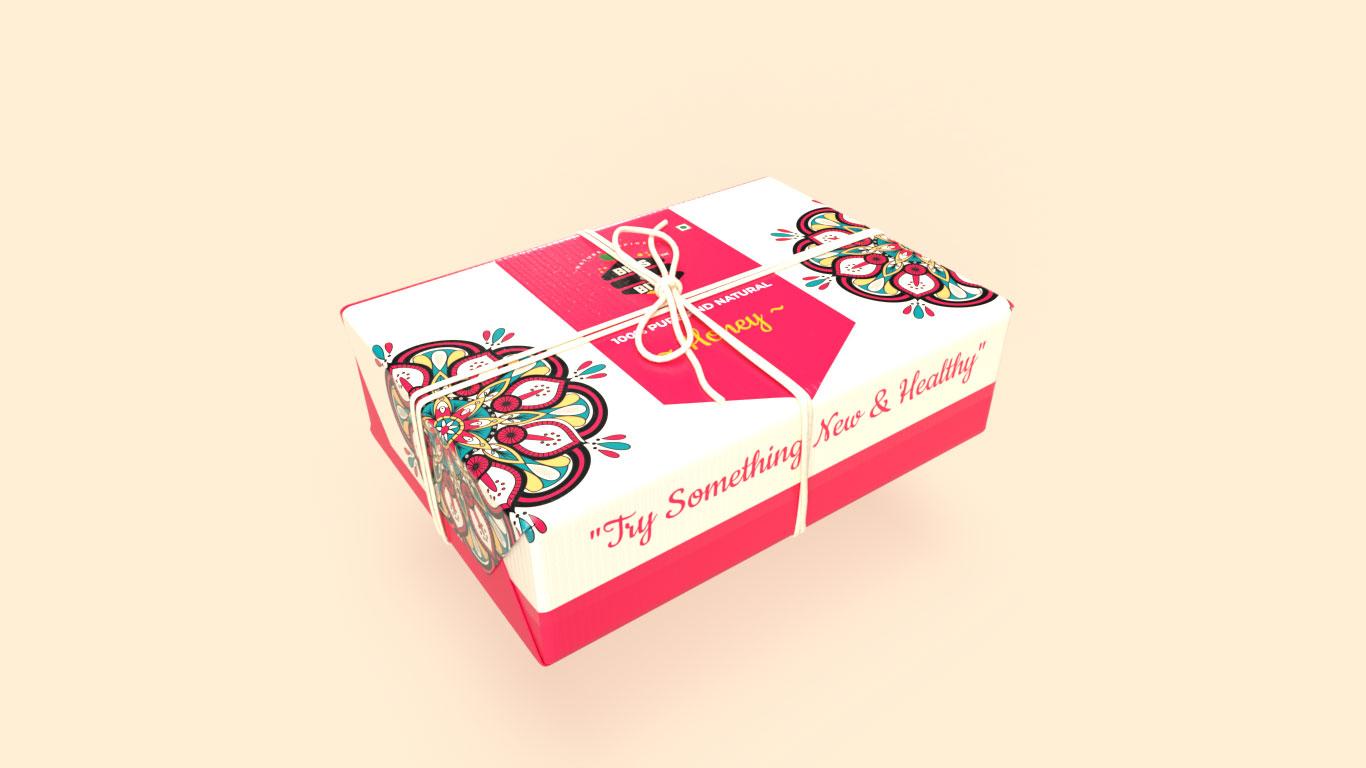 Bees-and-Bites-Box-2nd-angle