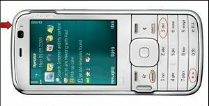 s60v23 Cara hard reset nokia symbian(s60v2,s60v3,s60v5)