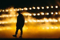 Kanye-4808-1431245017
