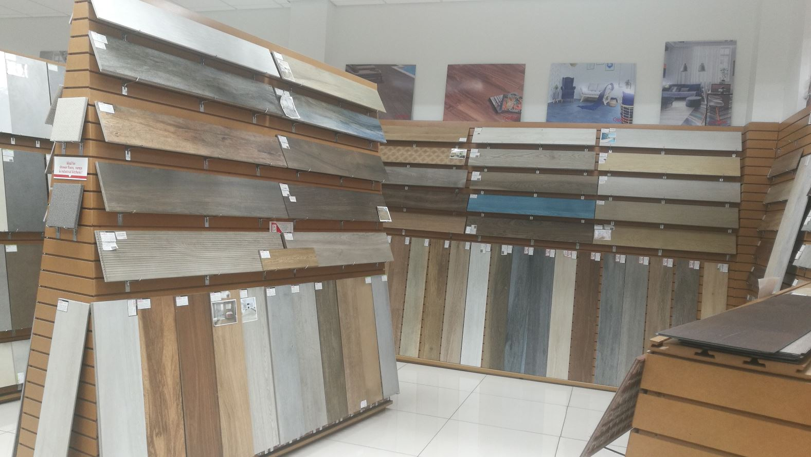 wood look porcelain creative building finishes