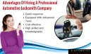 advantages-of-hiring-a-professional-automotive-locksmith-company