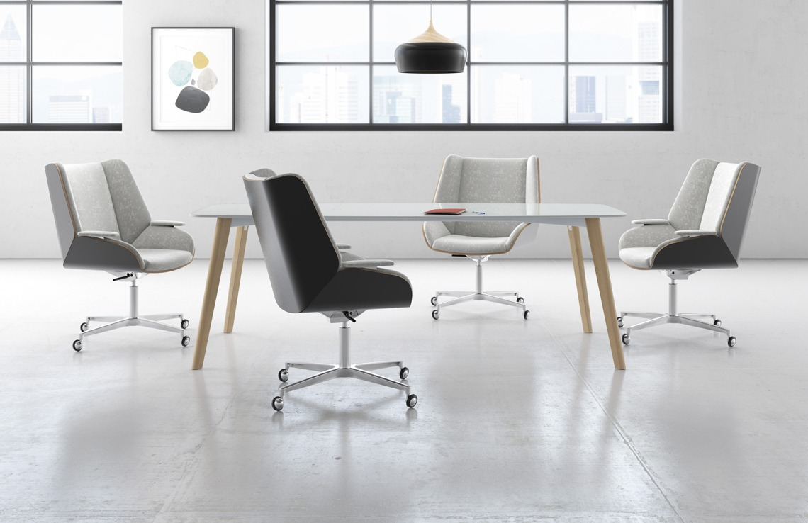 Tables And More Creative Business Interiors New And