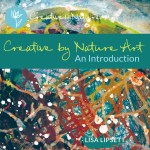 An Introduction to Creative by Nature Art