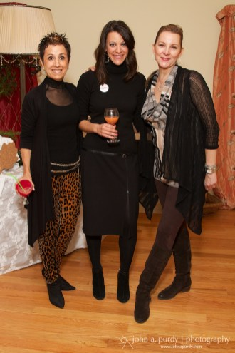 Events-Holiday-Party-1