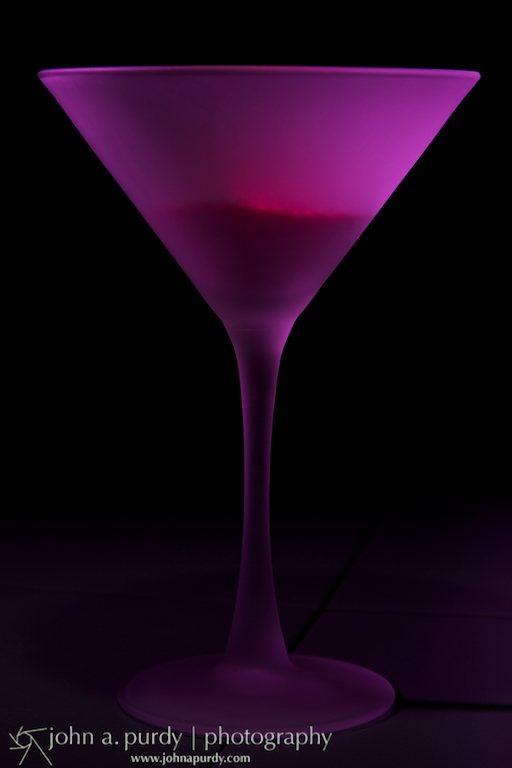 Products-Lit-Martini-Glass-2