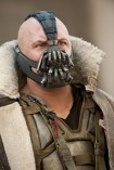 Bane (Tom Hardy) in The Dark Knight Rises (photo courtesy of fanpop.com)