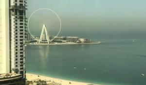 DUBAI DESIGN