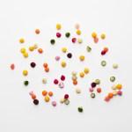 INNOLEAPS, Spreker op Foodtech Bootcamp