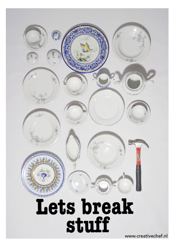 lets-break-stuff-poster
