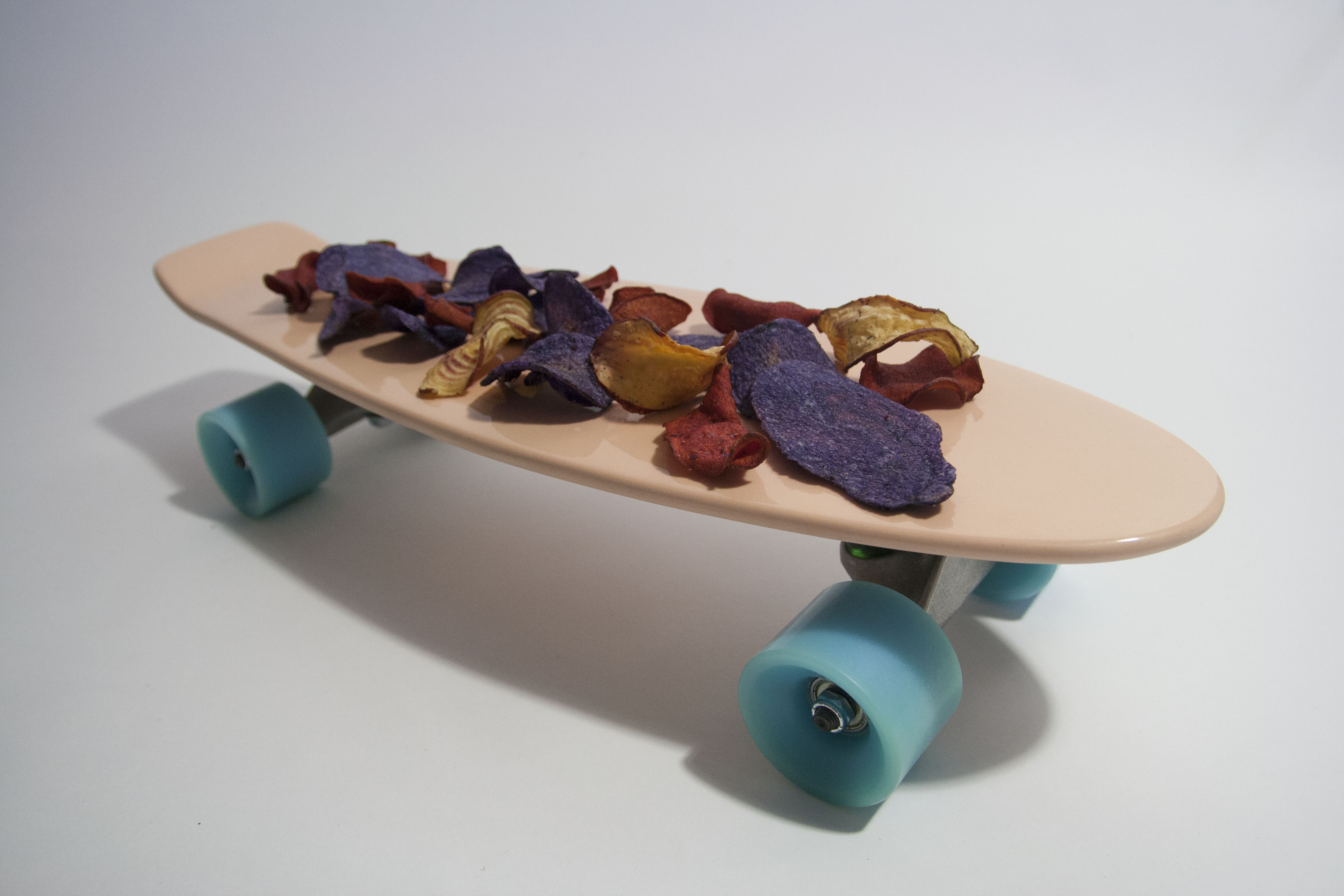 skate-plate-pink-2