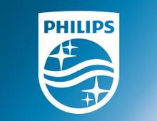 Philips Event