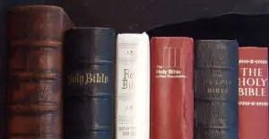 Christian Marketing, Christian Business Leaders