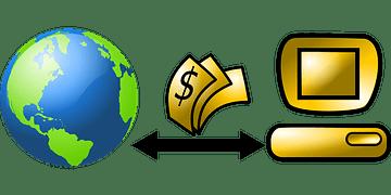 Christian Web Content, Christian ecommerce, Christian Copywriter, Christian Copywriters