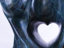 oneheart-thumb