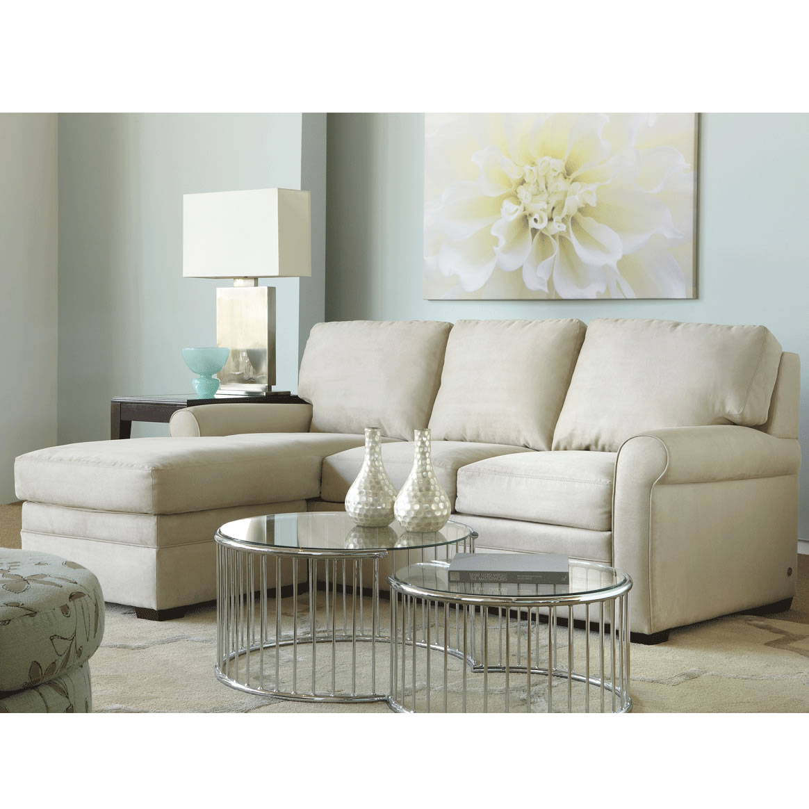 Full Sleeper Sofa Sale