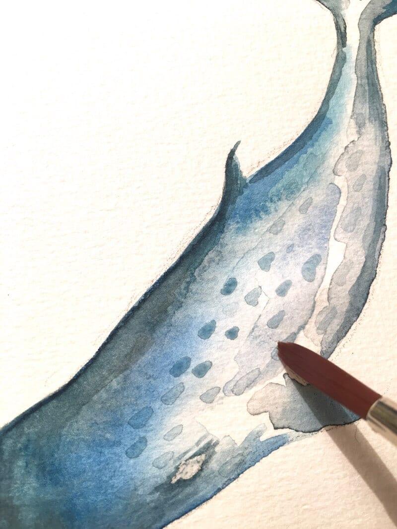 Aquarell-Fisch11