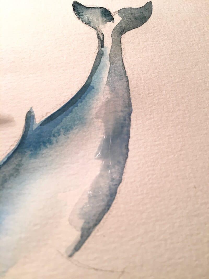 Aquarell-Fisch6