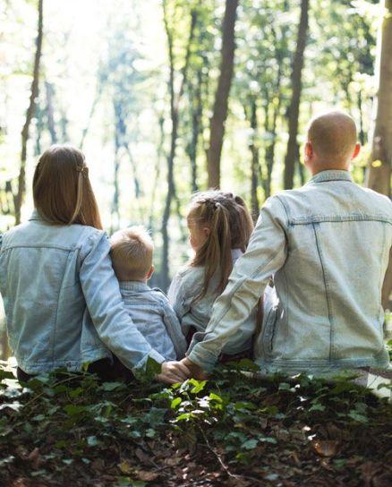 coaching rendimiento laboral familia