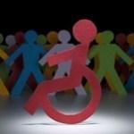 これで転職率が低下!会社が障害者の社員にすべき4つの配慮とは?