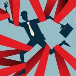 副業が会社にばれる前の対応策とは?