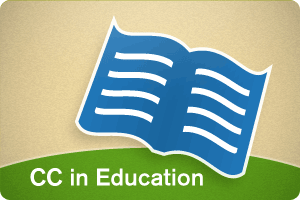 CC & Education
