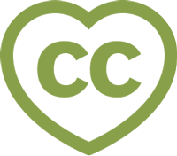 CC-Herz-Logo
