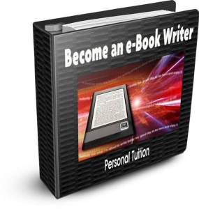 becomeanebookwriter