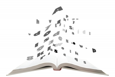 manuscript editing and proofreading