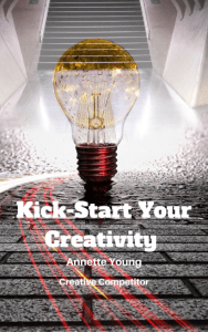 Kick-Start the Creative Process