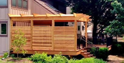 Pergola - Deck Builder www.creativeconceptsdesignllc (11)