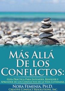 Conflictos-1