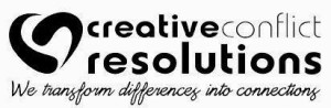 logoCreatives