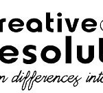 Creative Conflicts Resolutions Receives 2015 Best of Fort Lauderdale Award!