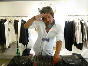 "Matthias Modica ""DJ Munk"""