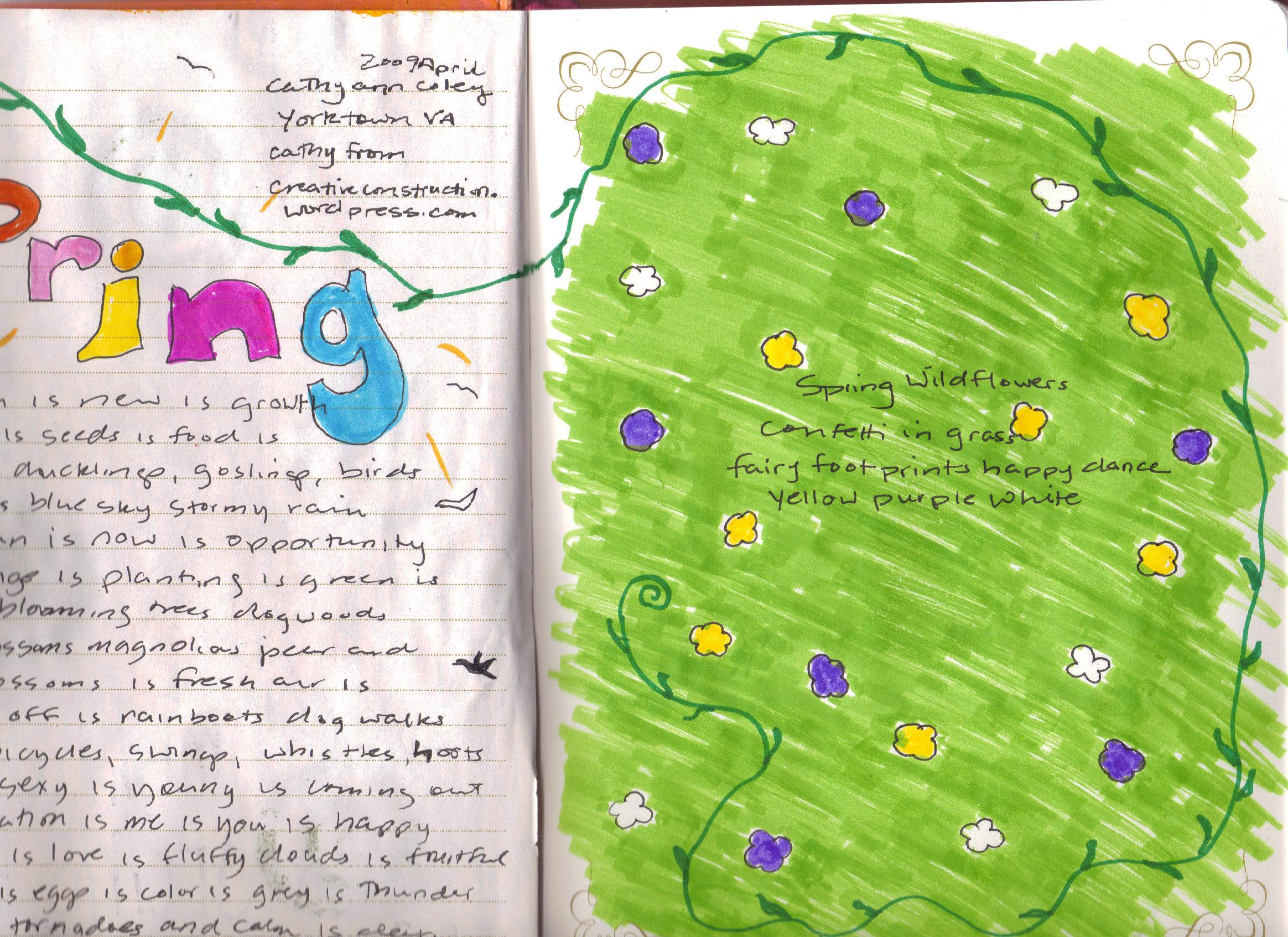 springjournal