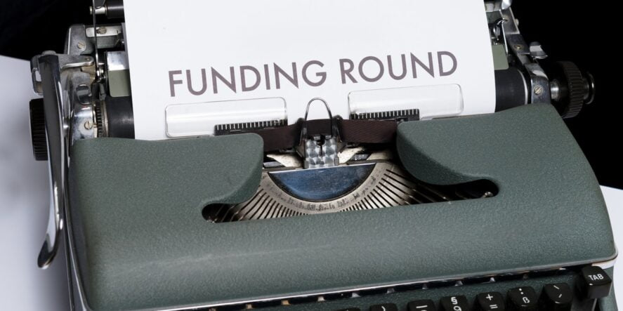 Need A Blog That Promotes A Government Grant For Your Services