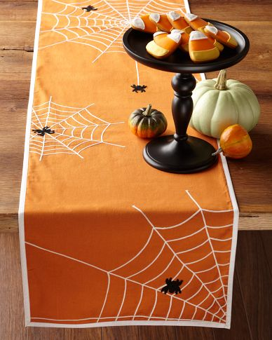 halloween-table-centerpieces-2