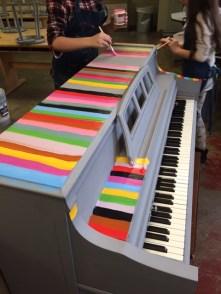 art piano2