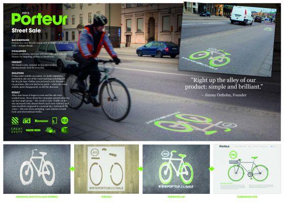 guerrilla-print-porteur-street-discount